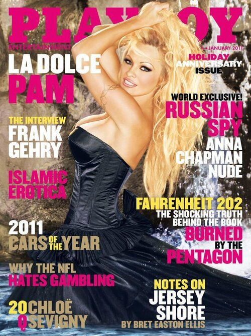 Pamela-Andersons-Playboy-covers-2.jpg