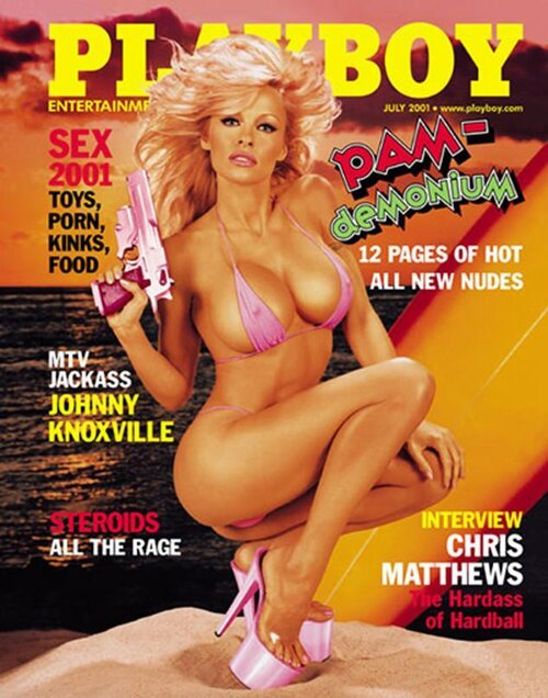 Pamela-Andersons-Playboy-covers-5.jpg