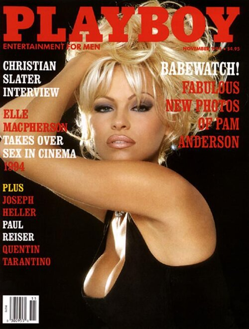 Pamela-Andersons-Playboy-covers-10.jpg