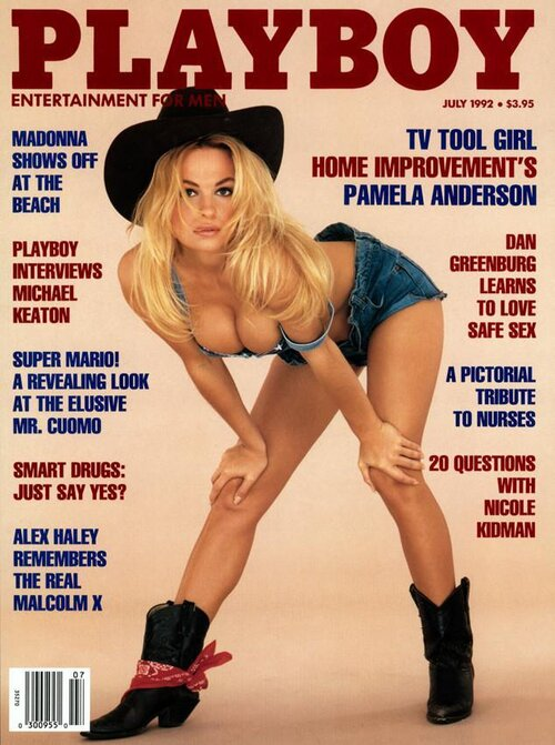 Pamela-Andersons-Playboy-covers-12.jpg