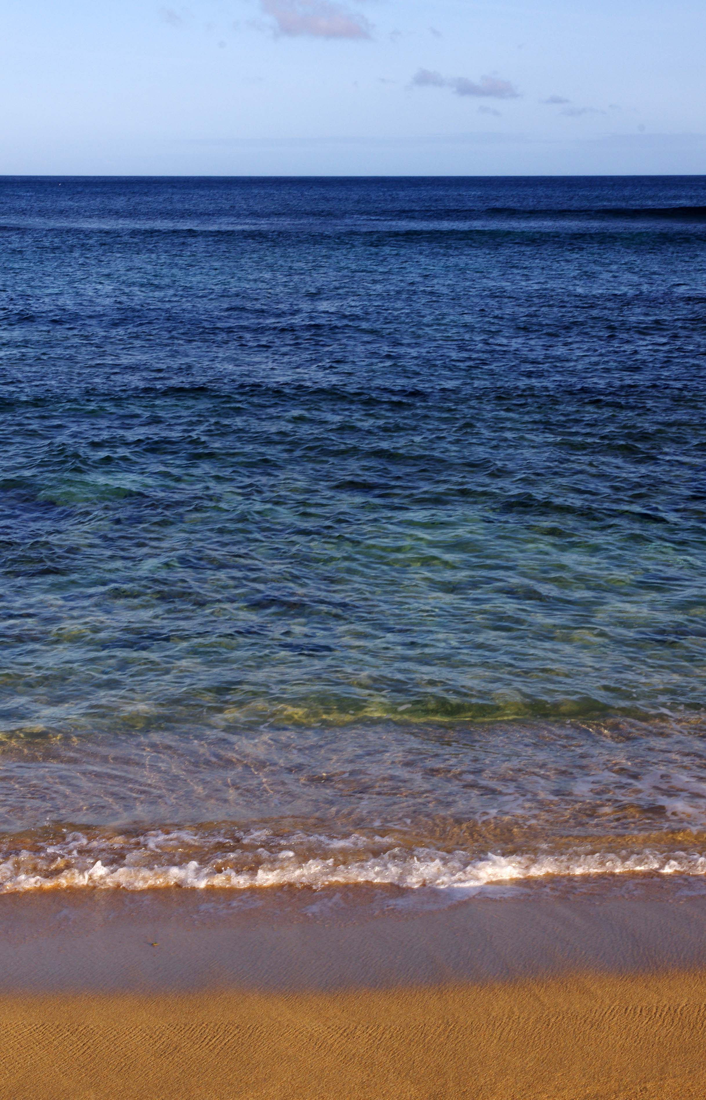 Cemetary Bay4.jpg
