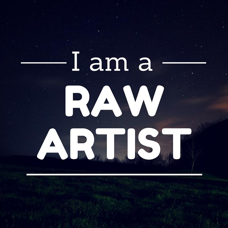 #RAWByron