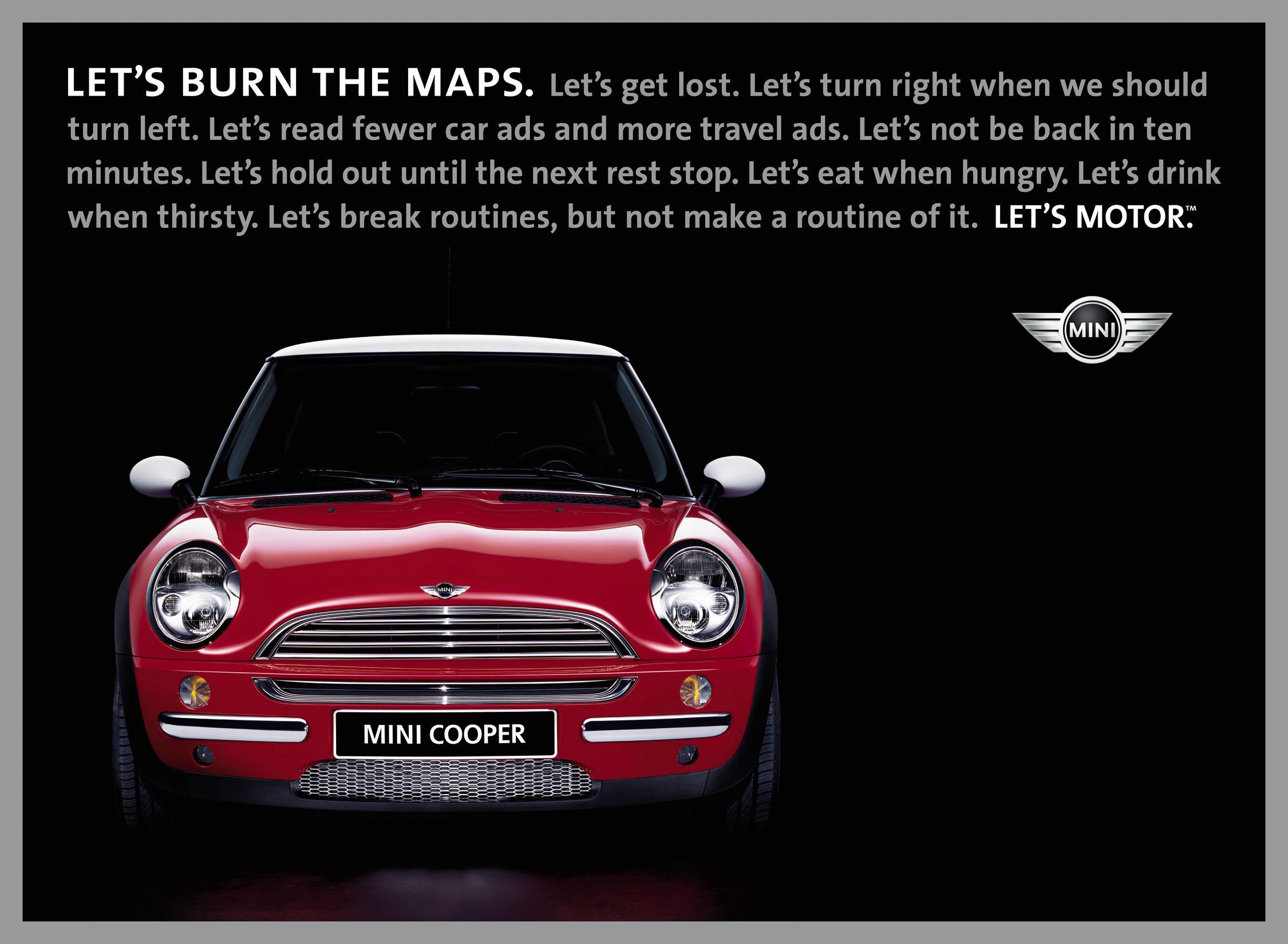 Maps Trans LoRez.jpg