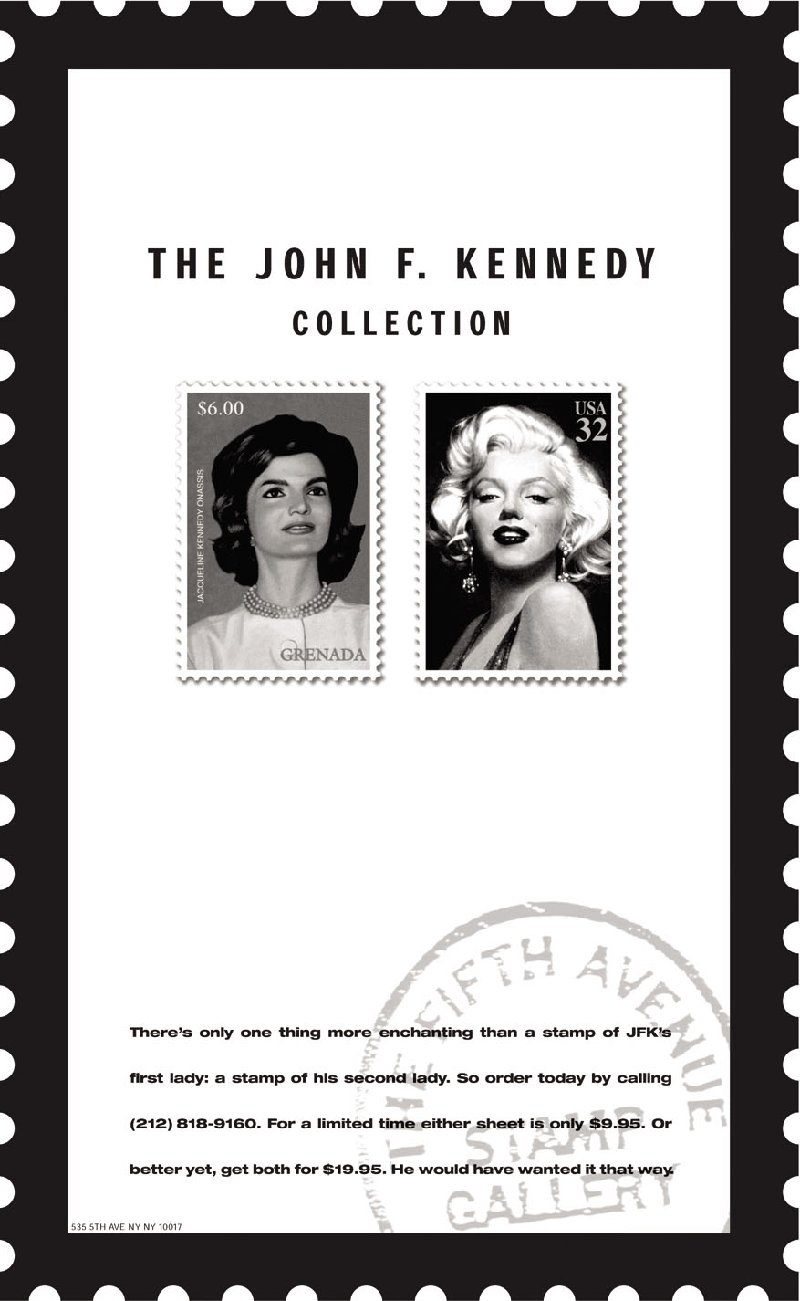 JFK Collection LoRez.jpg