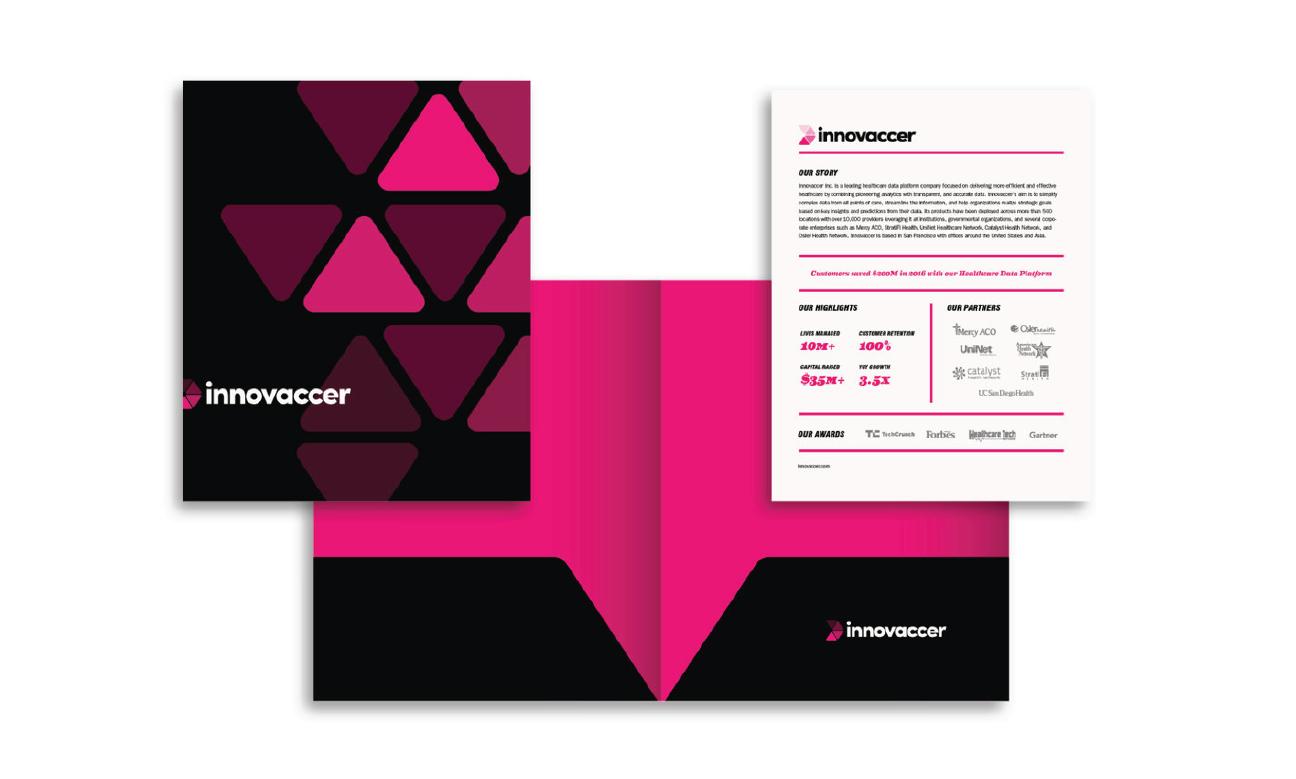 Innovaccer folder-01.png
