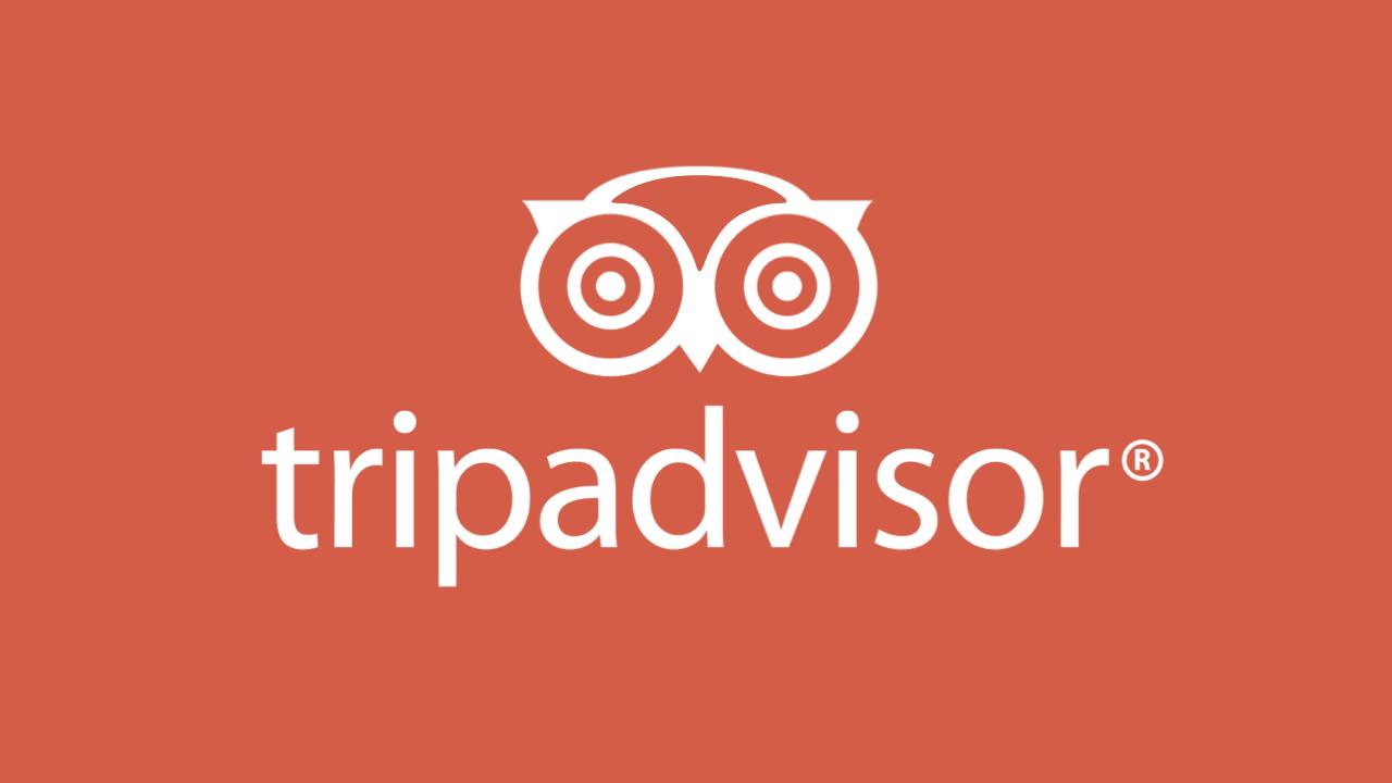 tripadvisor logo.001.jpeg
