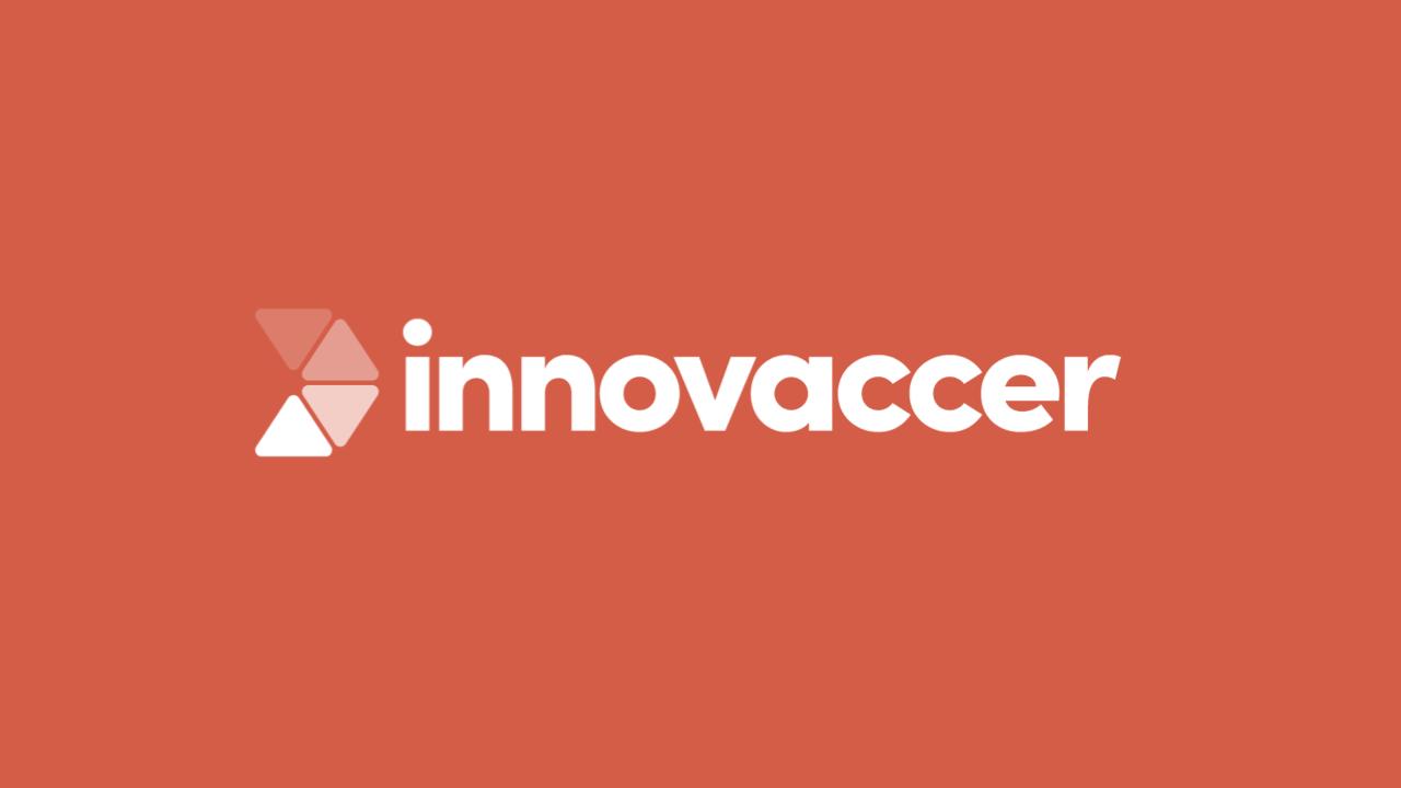 Innovaccer logo .001.jpeg