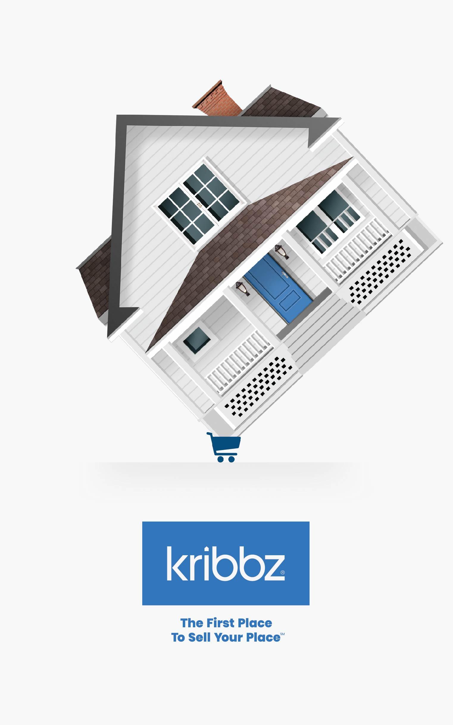 Kribbz House ad-02.jpg