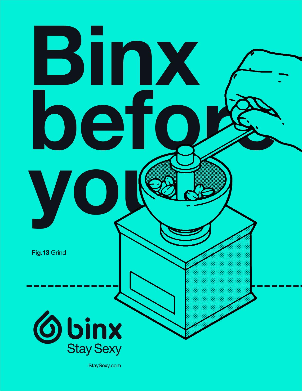 binx_flyers_1.jpg