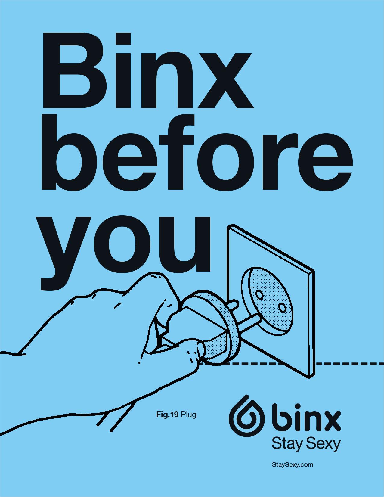 binx_flyers_2.jpg