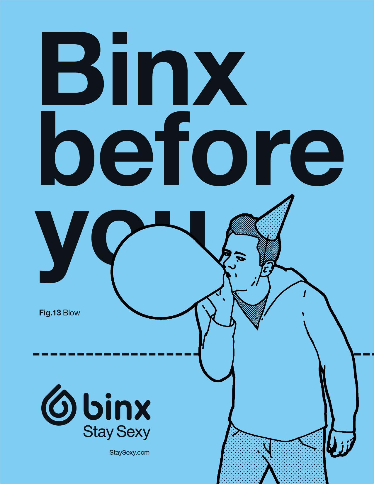 binx_flyers_3.jpg