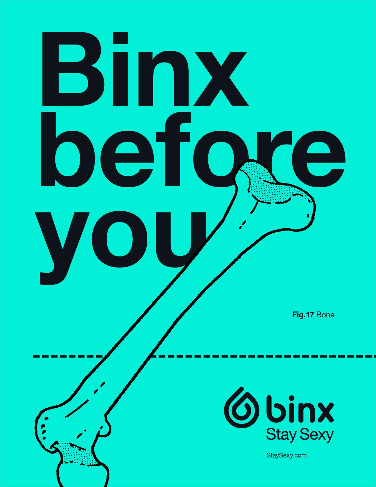 binx_flyers_6.jpg