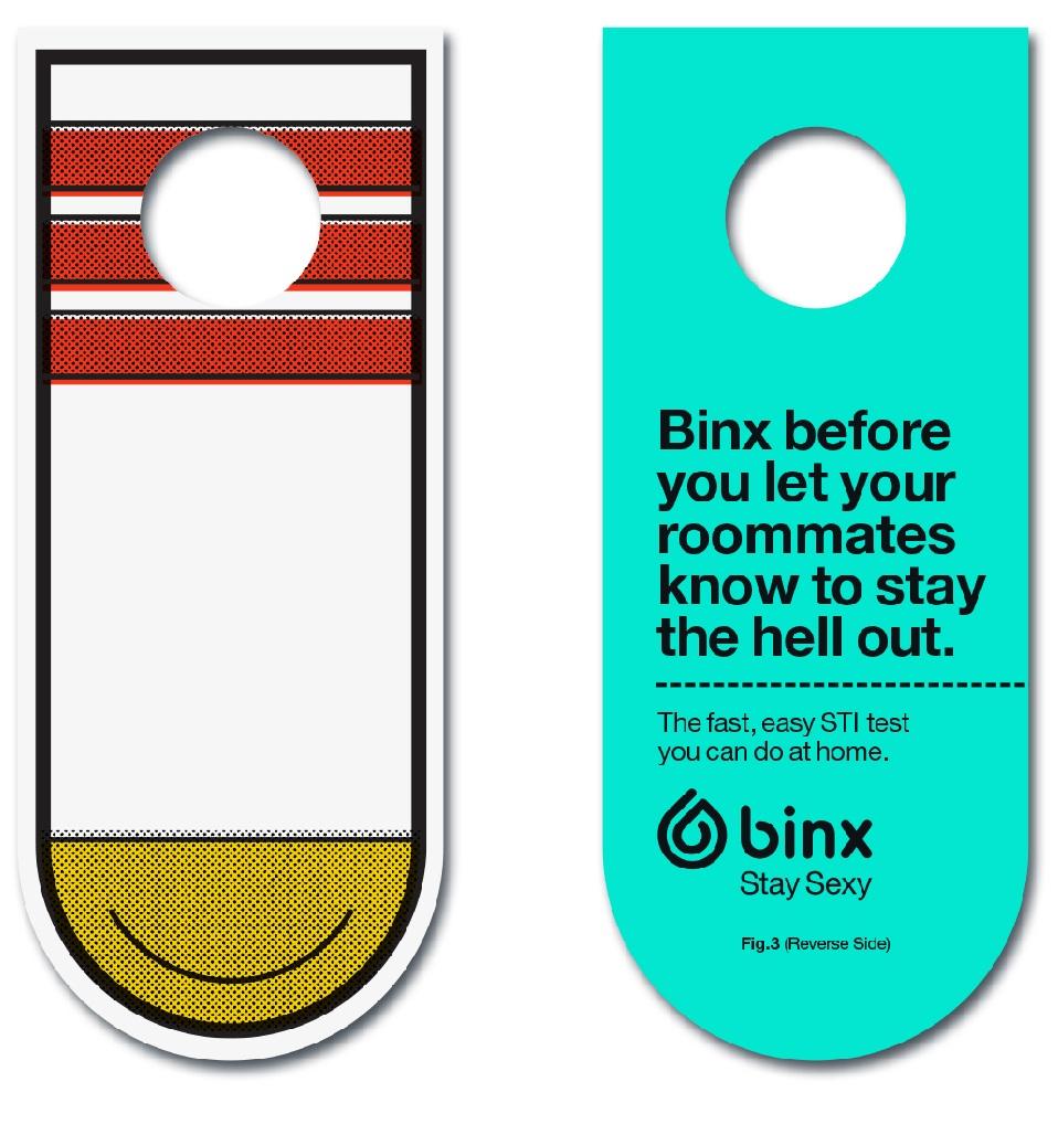 binx_doorhanger.jpg