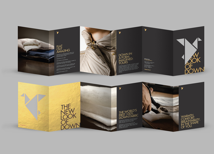 Thindown-Fabric-Brochure-Pumped-Inc.png