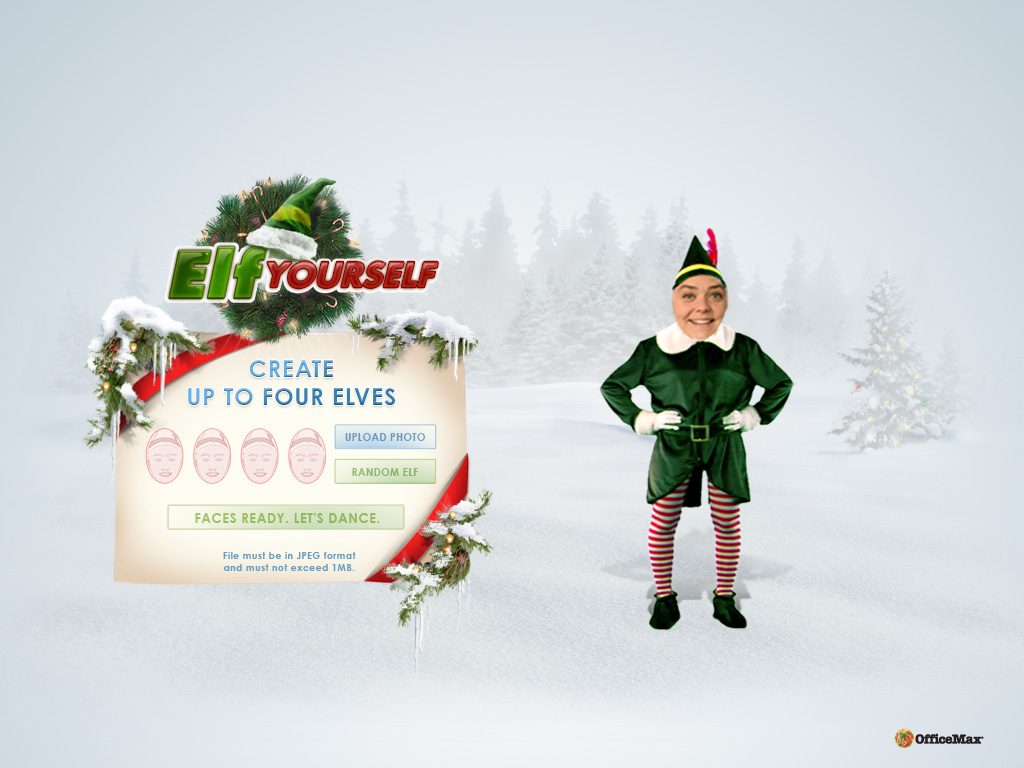 elf_yourself_upload_rollover 2.jpg