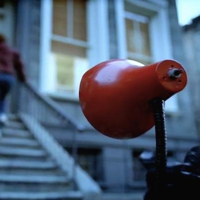 1-Watch-IKEA-Lamp-Ad-JohnMatejczyk.png