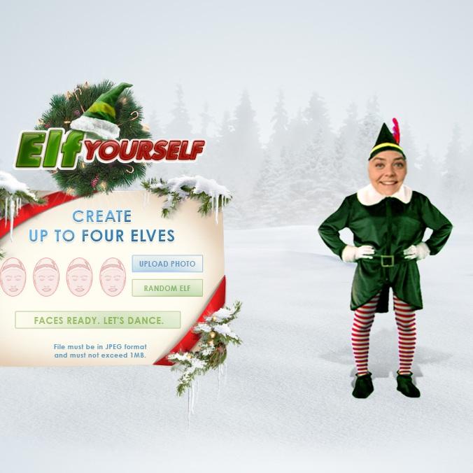 elf_yourself_upload_rollover.jpg
