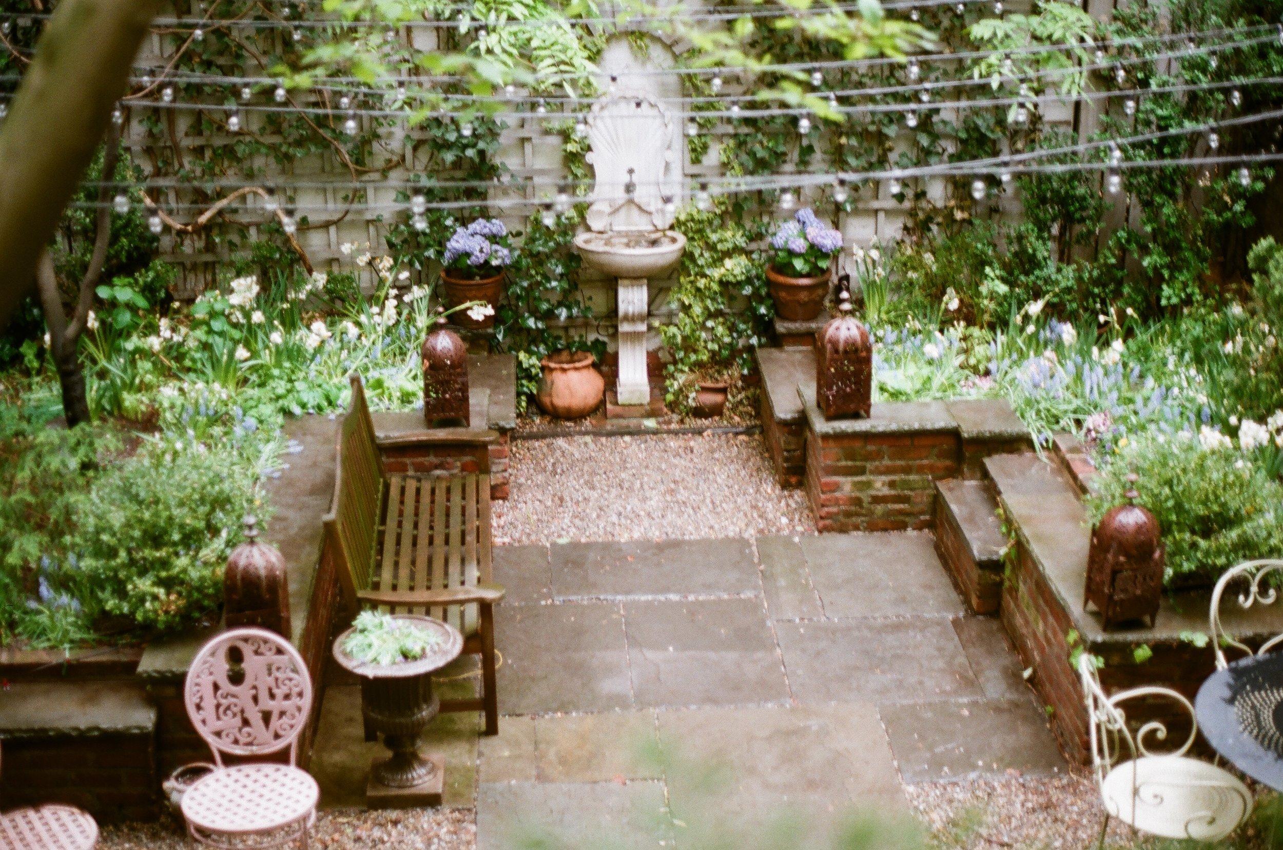 brooklyn_plant_studio_garden_4.jpg