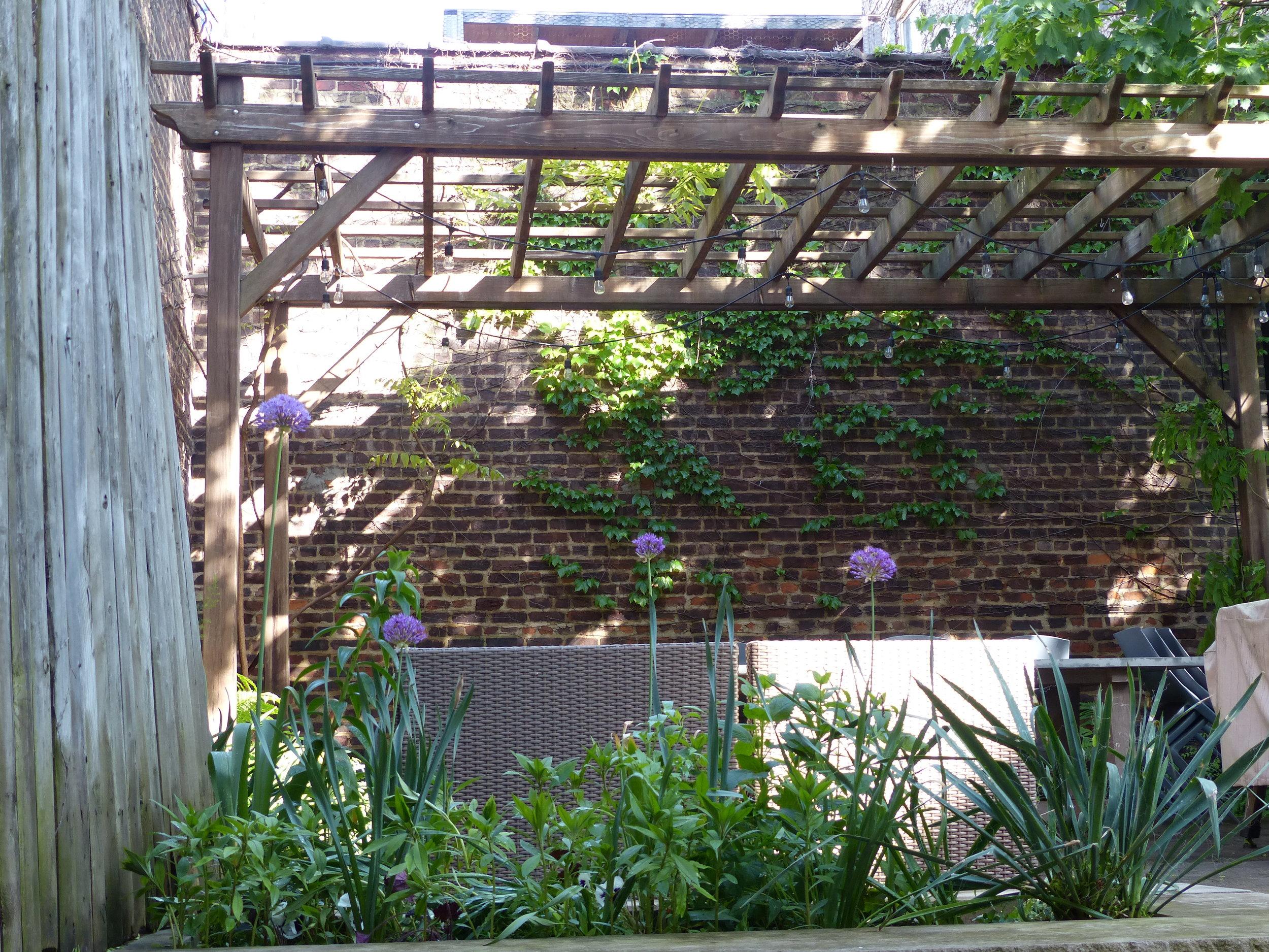brooklyn_plant_studio_garden_25.JPG