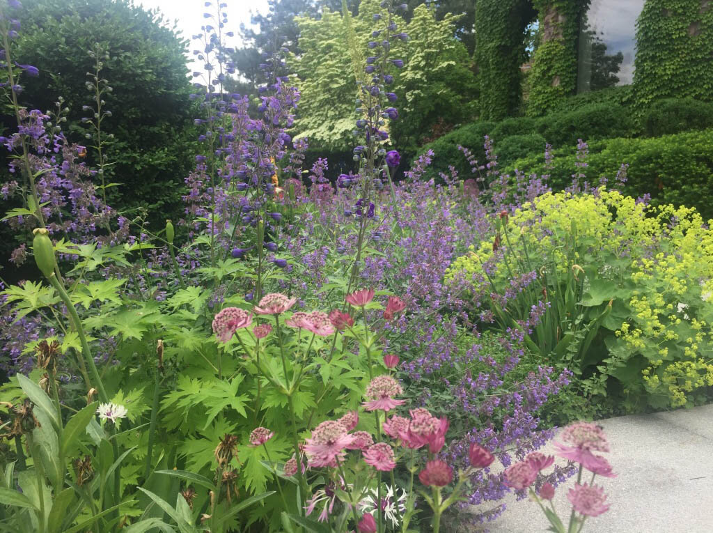 brooklyn_plant_studio_garden_116.jpg