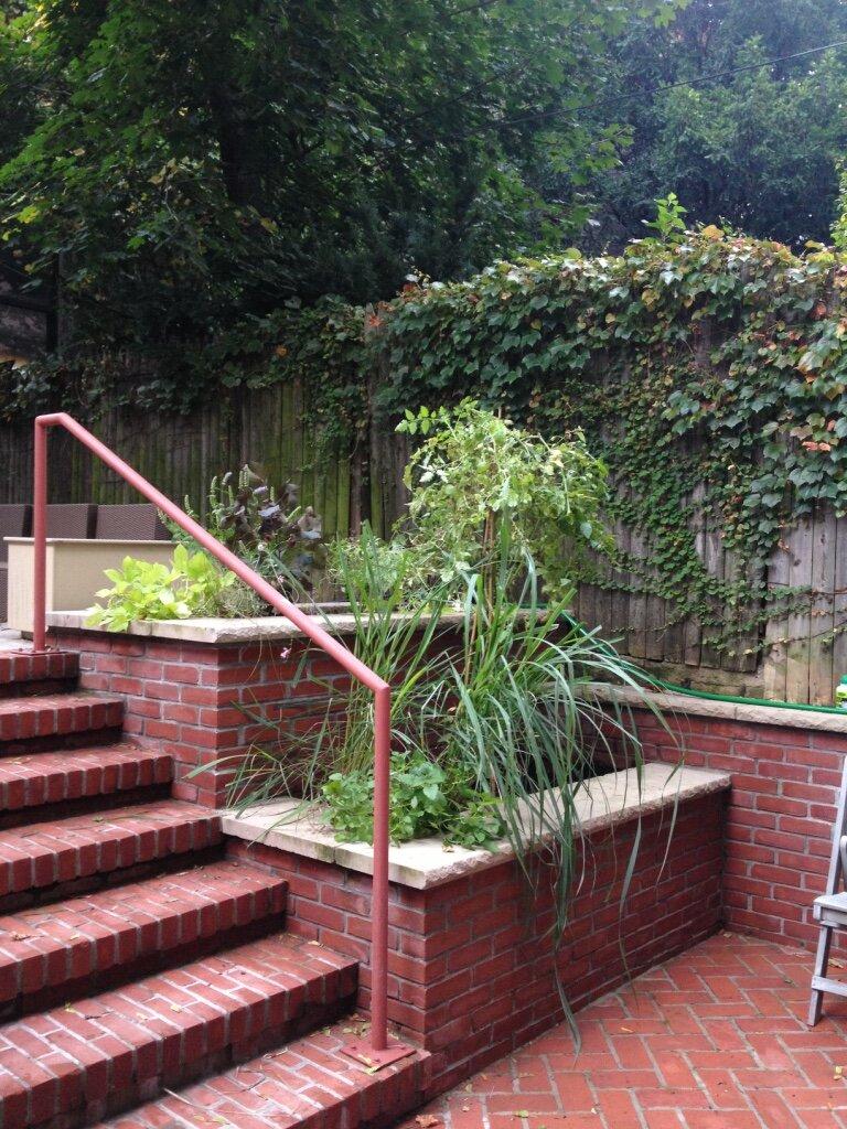 brooklyn_plant_studio_garden_118.jpg