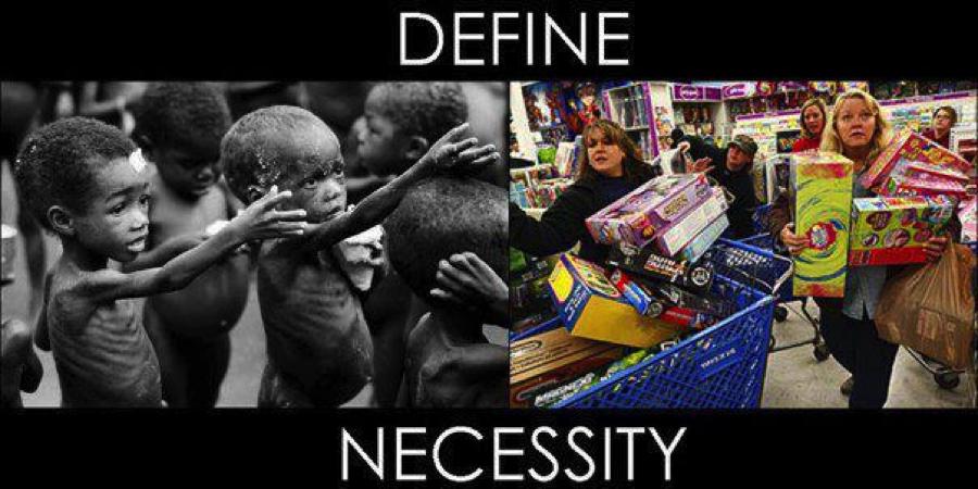 define necessity.png