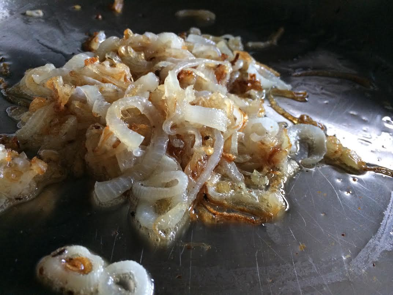 sauteed onion.jpg