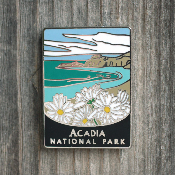 Acadia Pin Heidi Michele Design.JPG