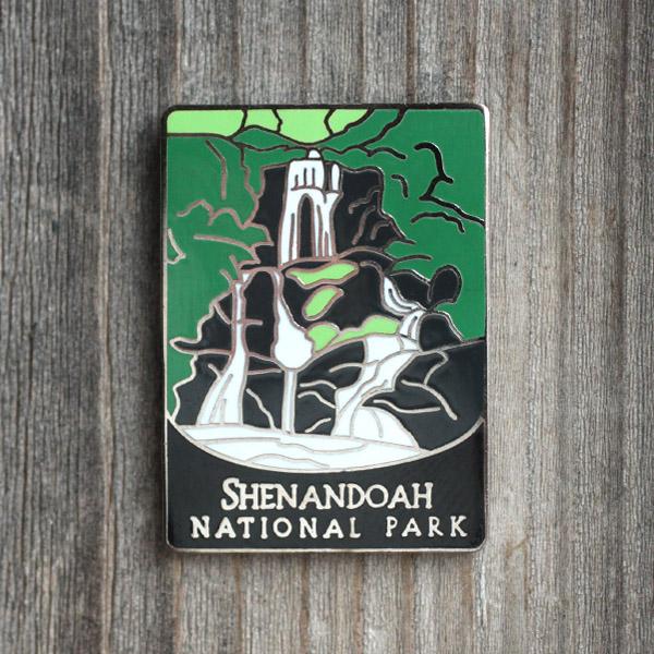 Shenandoah Pin Heidi Michele Design.JPG