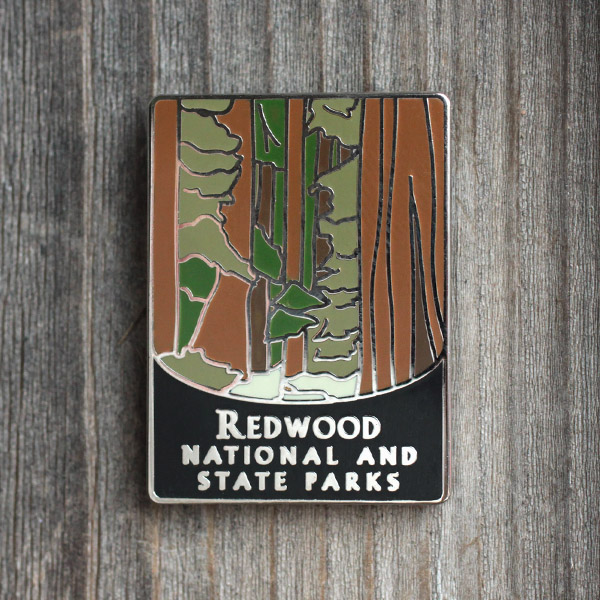 Redwood Pin Heidi Michele Design.JPG