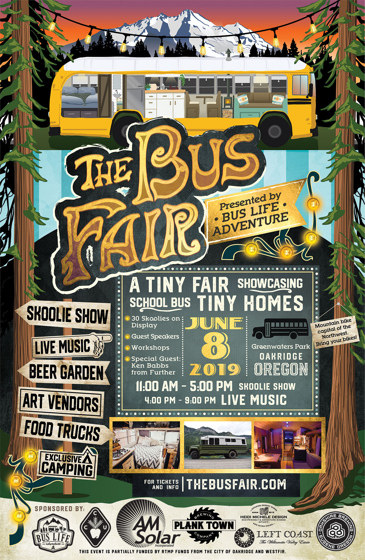 Bus Fair FINAL MAY 2018 11x17 SMALL.jpg