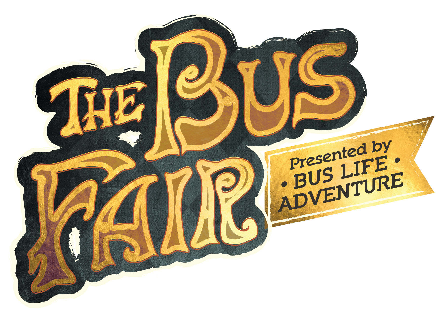 The Bus Fair.png