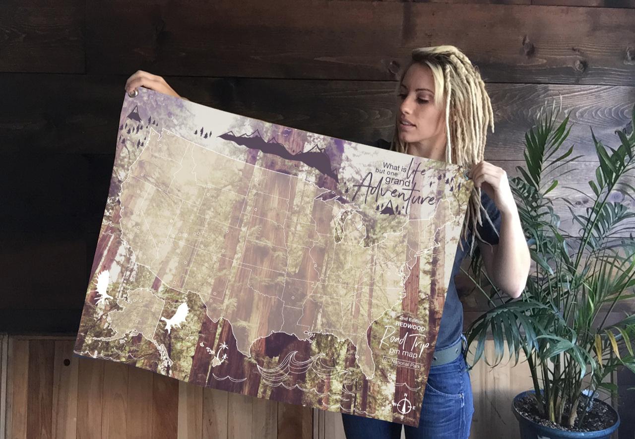 holding+Redwood+medium.jpg