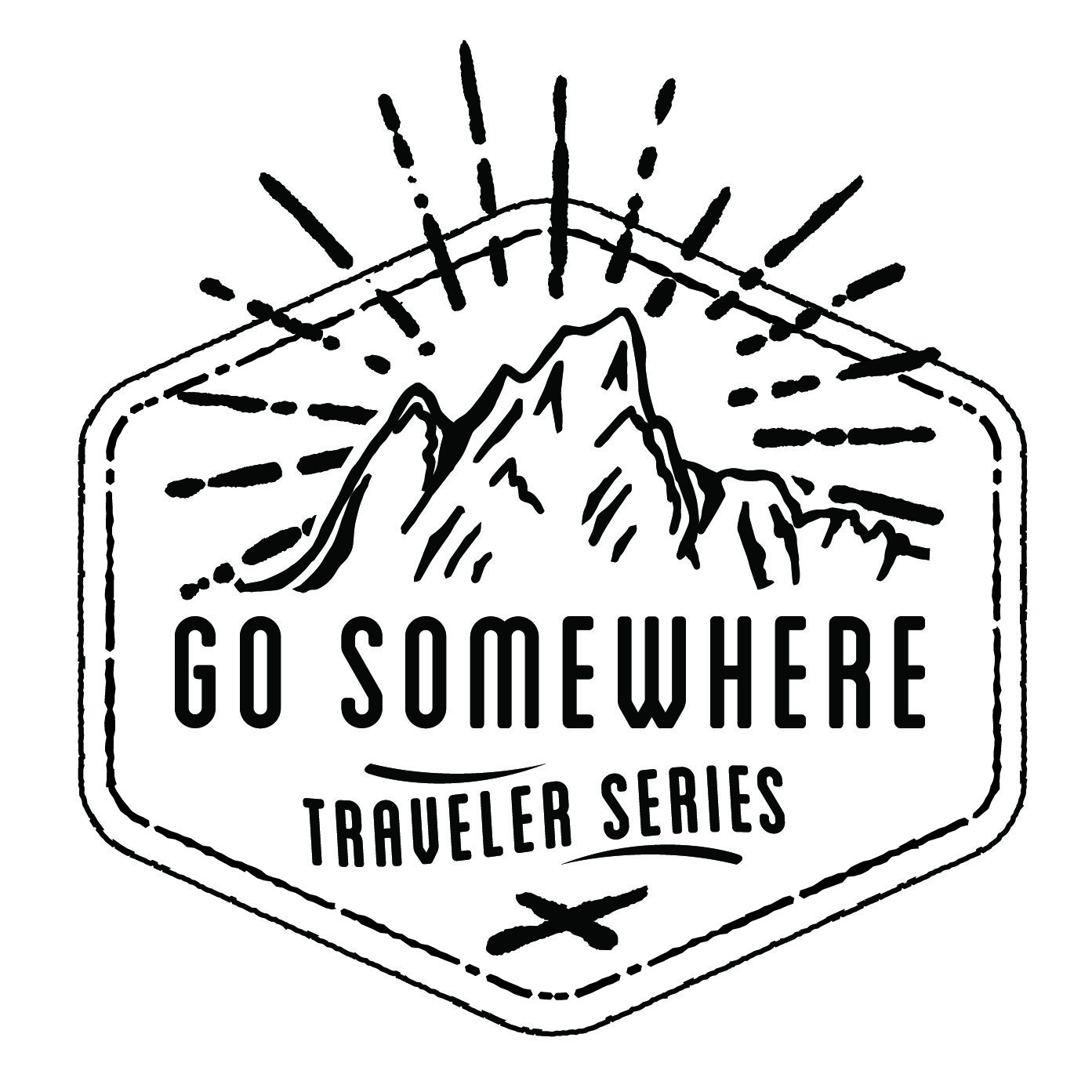Go Somewhere Traveler Series-02.jpg
