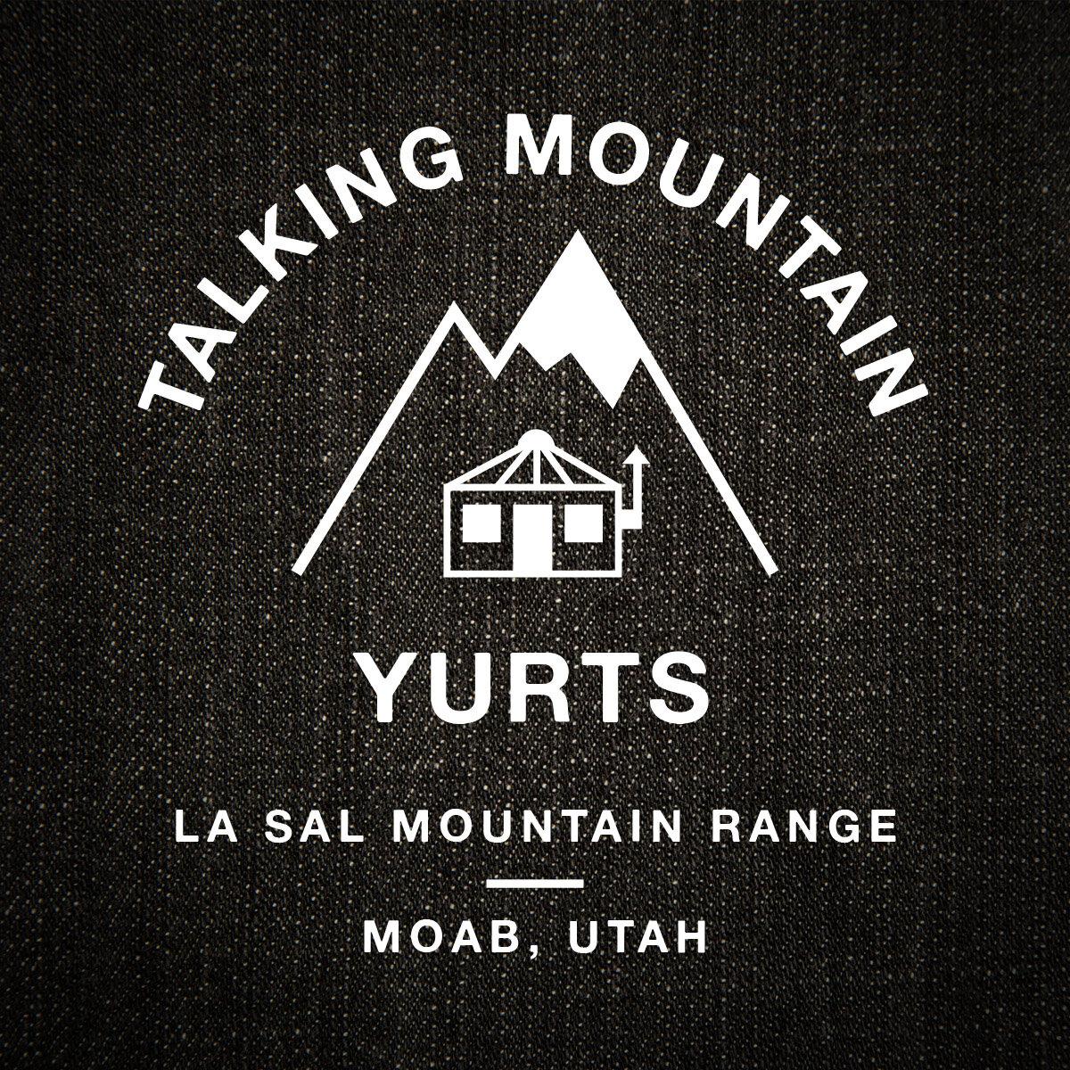 Talking Mountain Yurts.jpg
