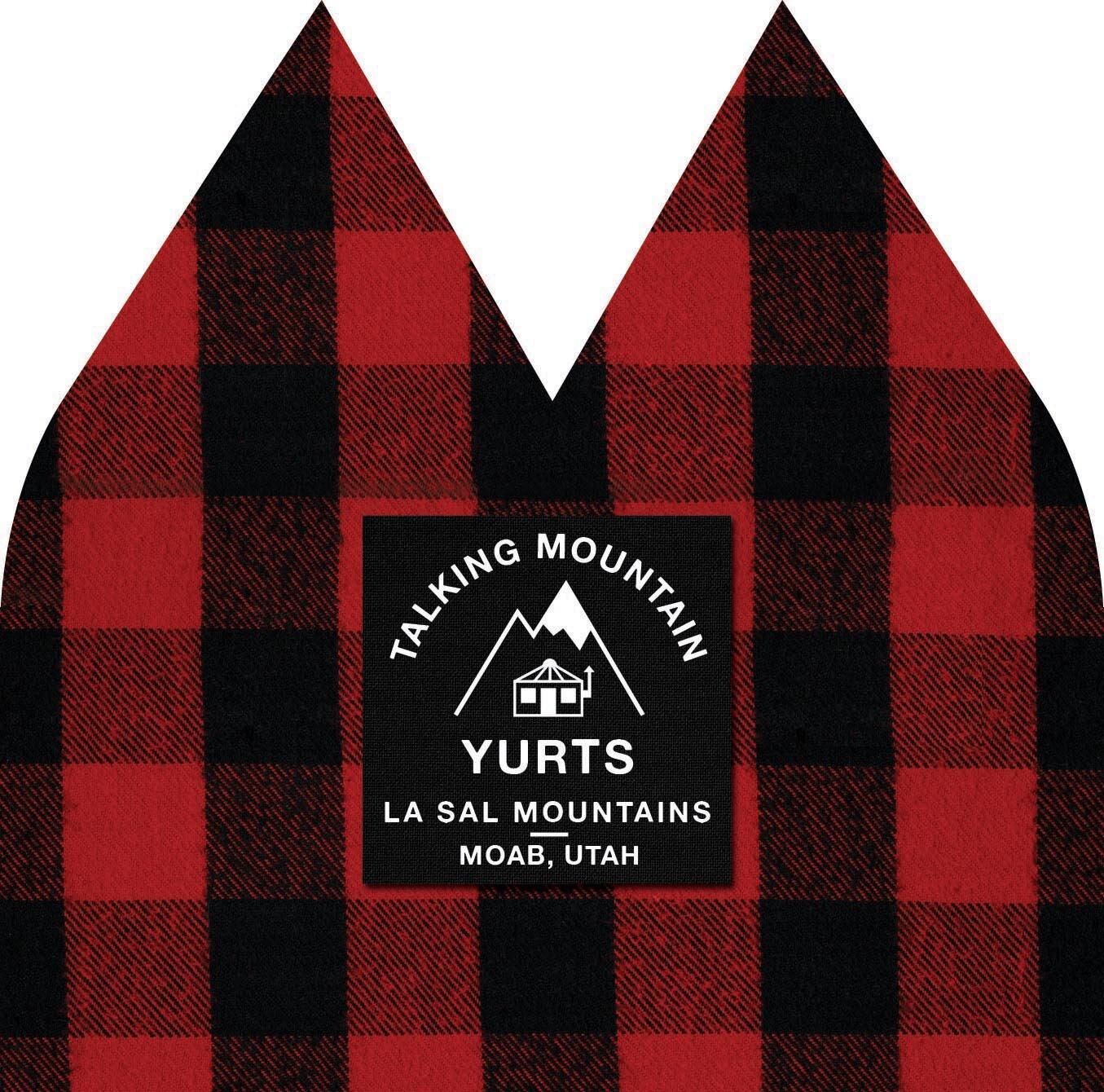 Talking Mountain Yurt Printed Hat.jpg