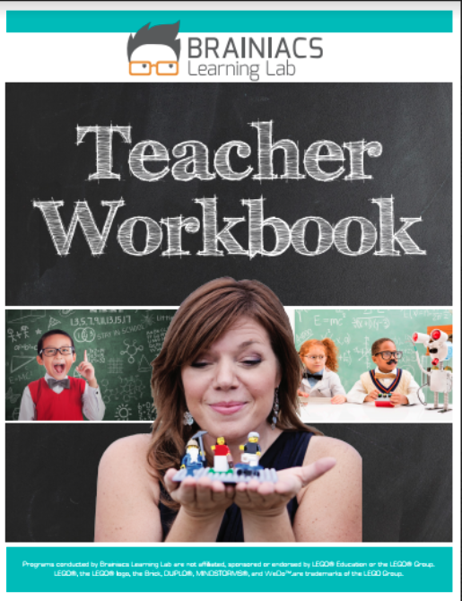 COVER BLL Teacher.png