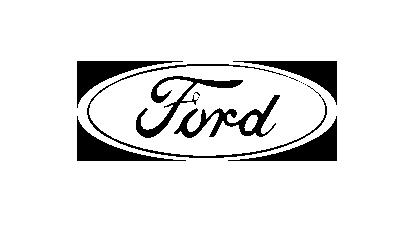 http://www.jethroames.co/#/ford-motor-company-mustangmovies/