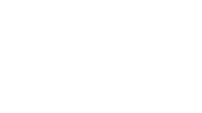 BANK-OF-AMERICA_LOGO_REV.png