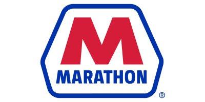 xmarathon.jpg