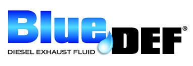 bluedef.jpg