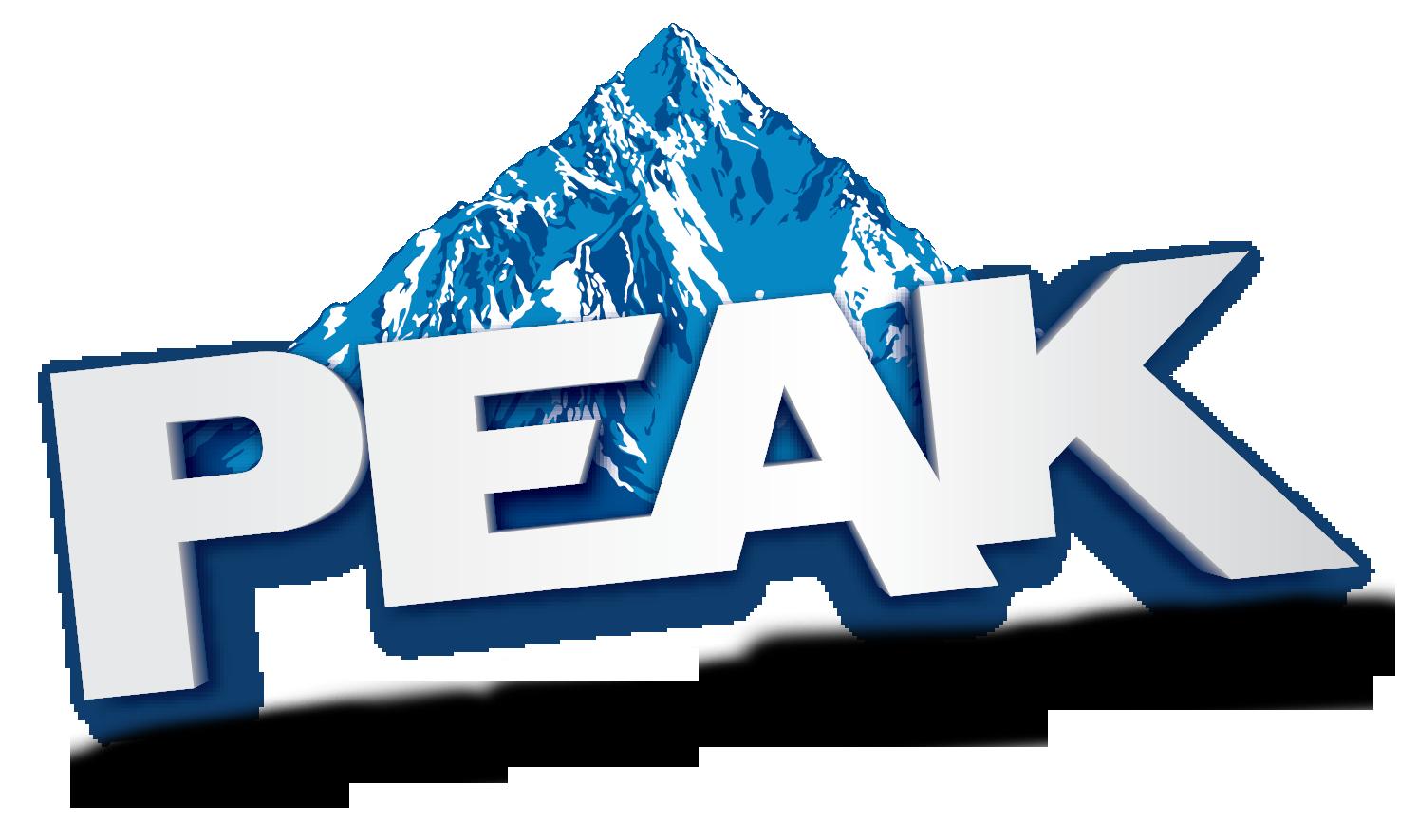 Peak Logo New.png