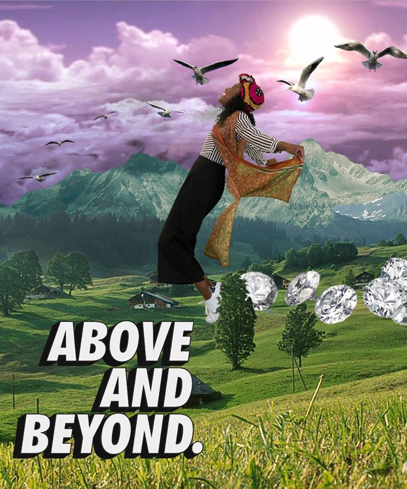 Above and Beyond.jpg