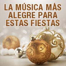 LaMusicaMasAlegreParaEstasFiestas.jpg