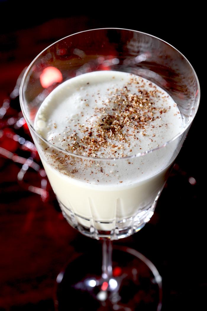 2013 Holidays Drinks