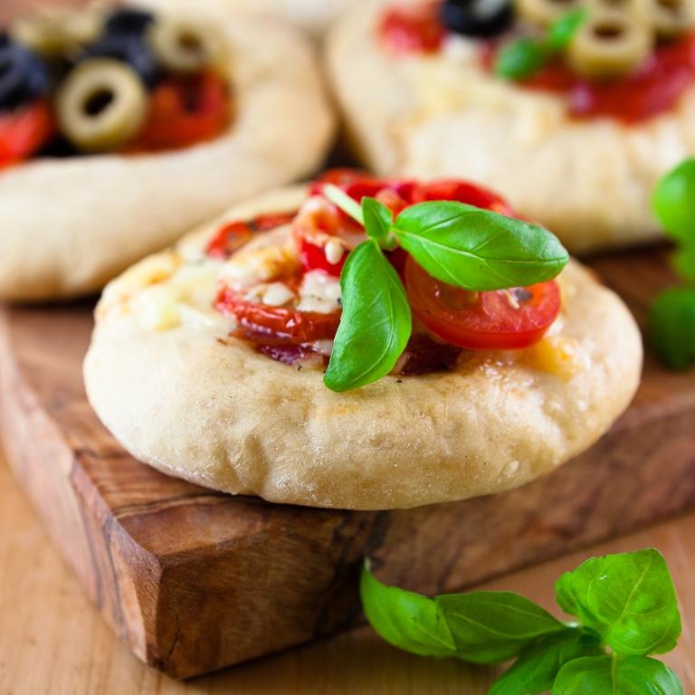 Pizza Vegetariana.jpg