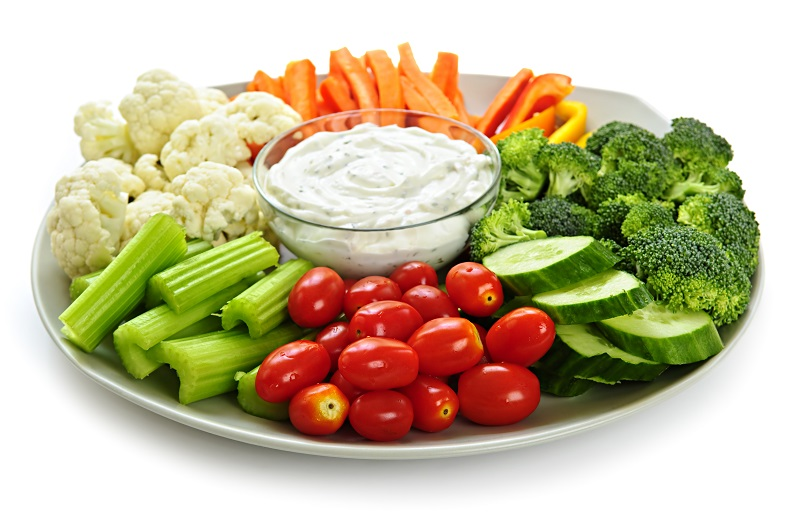 Salsa de Zucchini.jpg