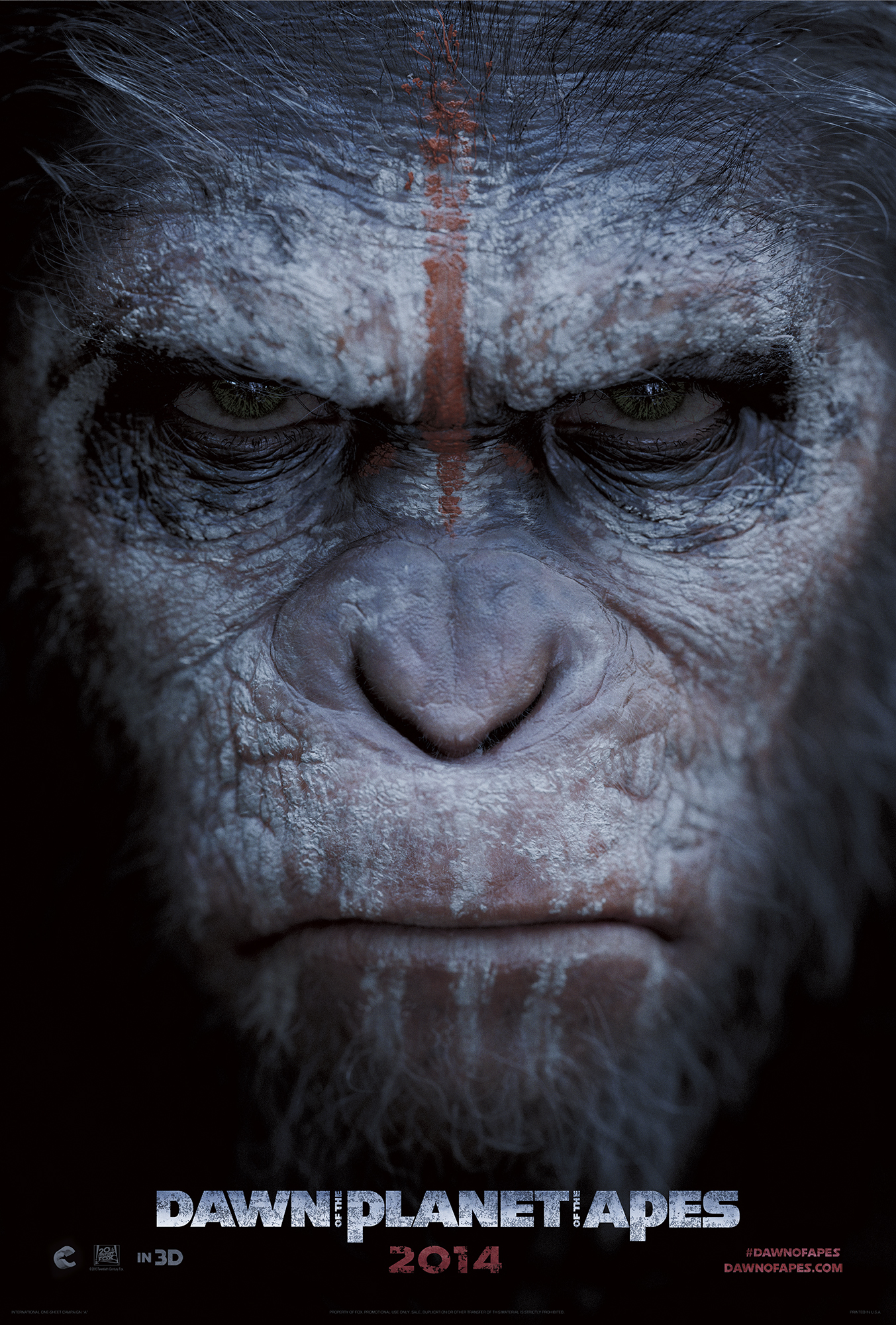 dawn-of-the-planet-of-the-apes-DOTPOTA_Poster_rgb.jpg