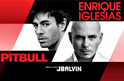 SEE YOU THIS FALL?     The #EnriquePitbullTour kicks off beginning this September and will bring Pit & Enrique Iglesias coast to coast across North America. Tickets on sale now!      CHECK FOR TICKETS HERE >