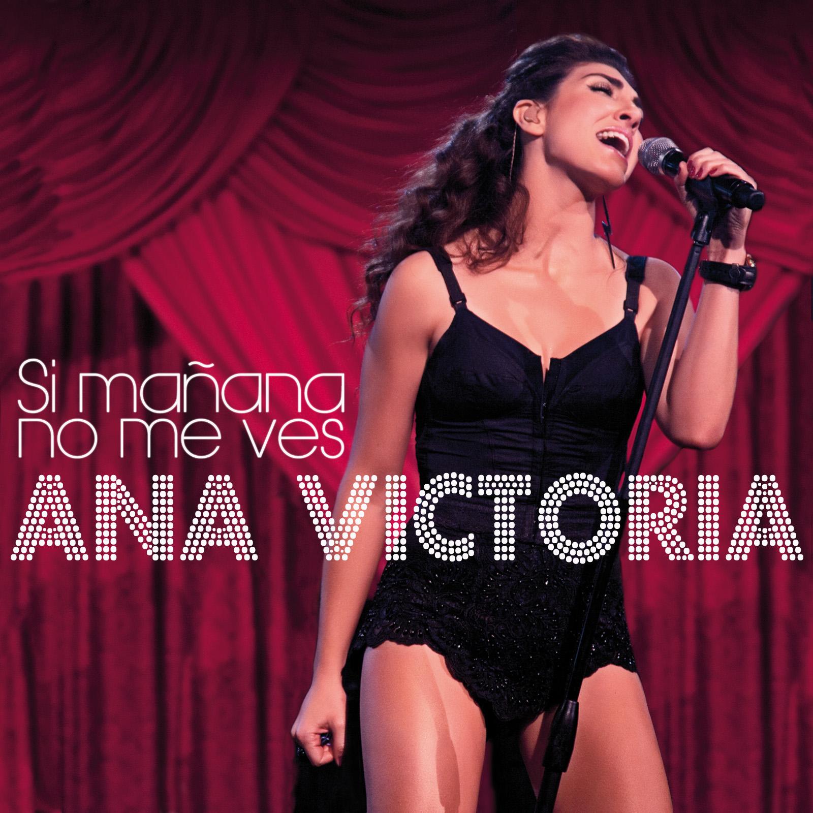 cover single-Si Mañana No Me Vez.jpg